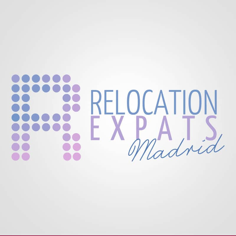 Relocation Expats Madrid