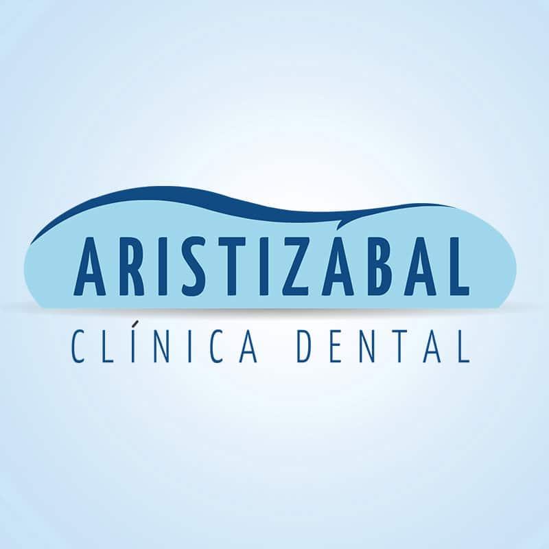 Aristizábal Clínica Dental