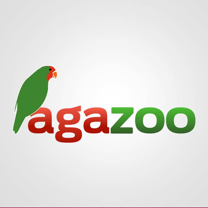 Agazoo