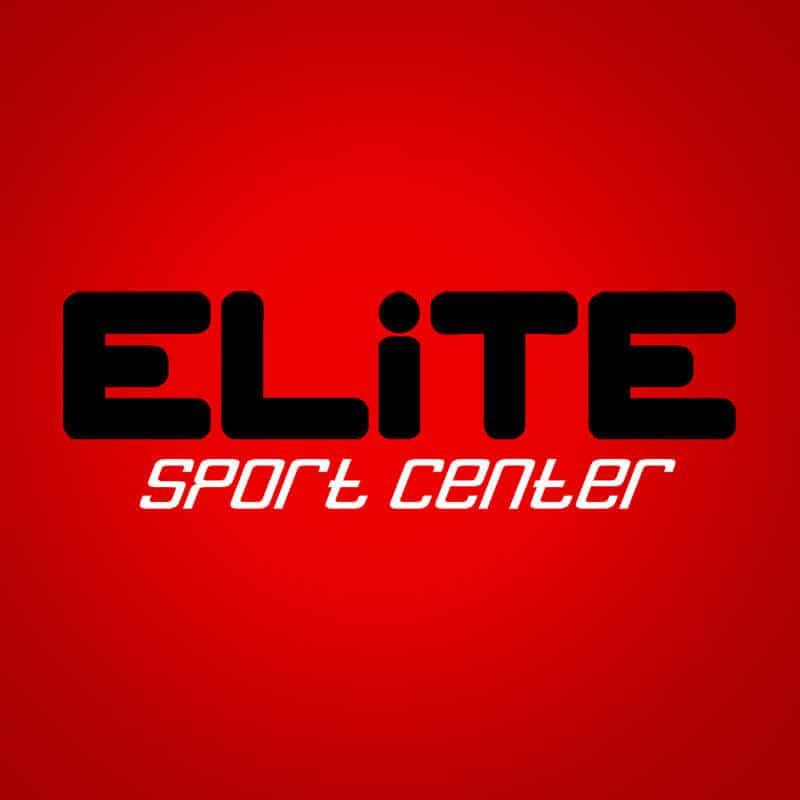 Elite Sport Center