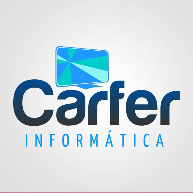 Carfer Informática