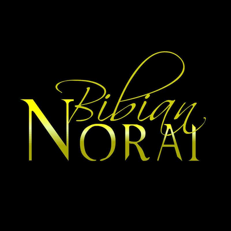 Bibian Norai