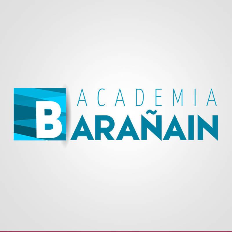 Academia Barañáin