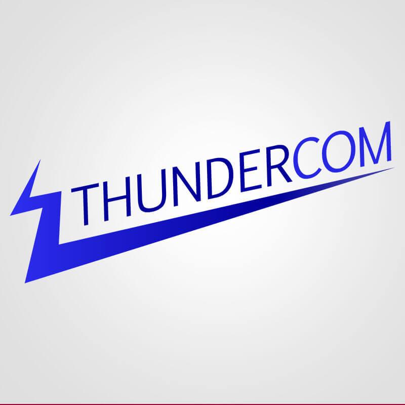 Thundercom