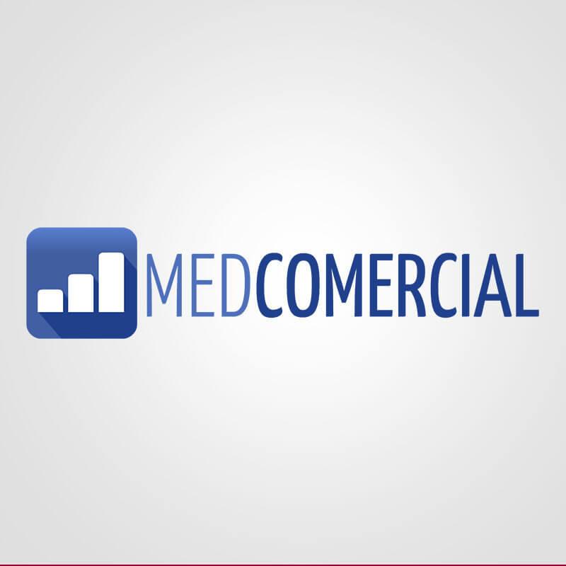 Med Comercial