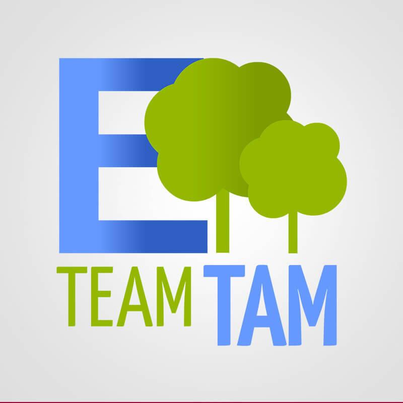 Eteam Tam