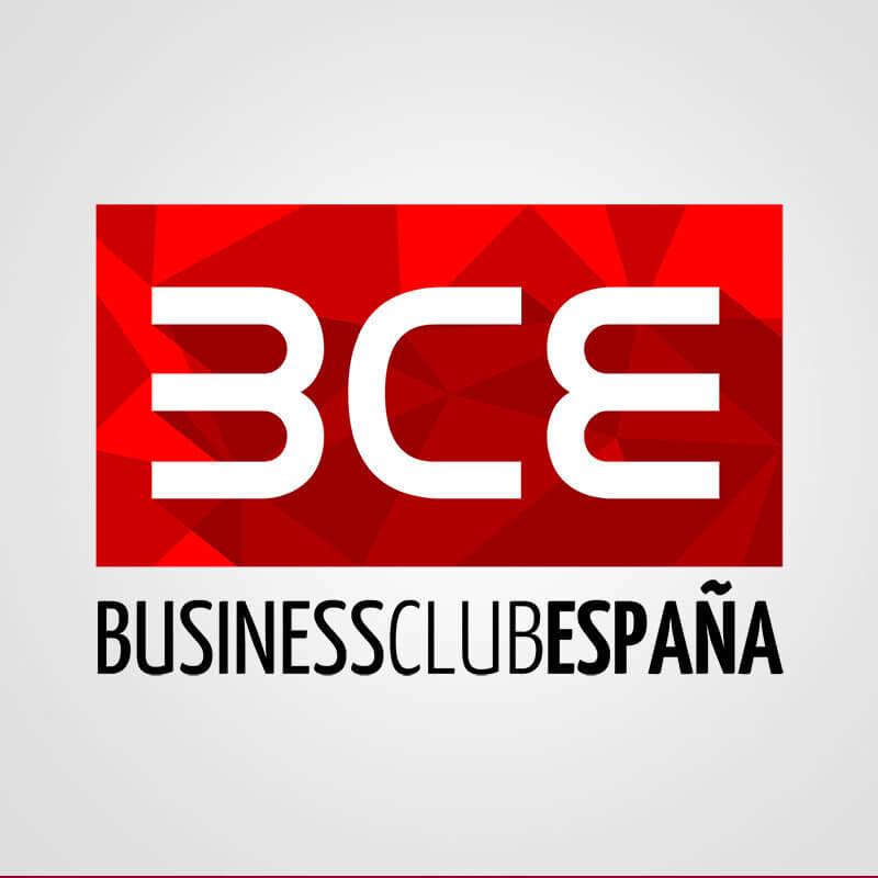 Business Club España