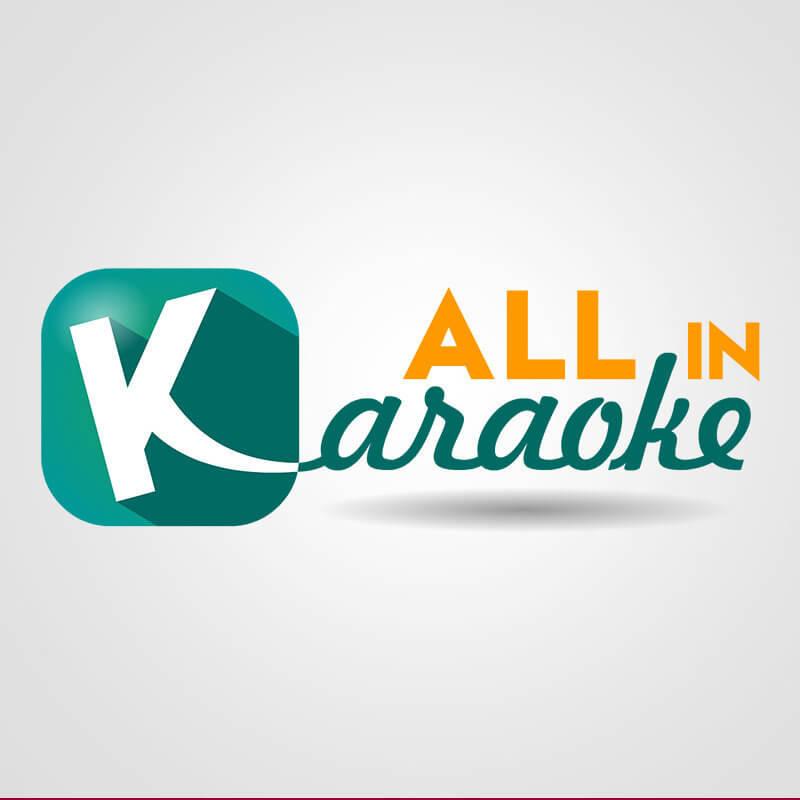 All in Karaoke