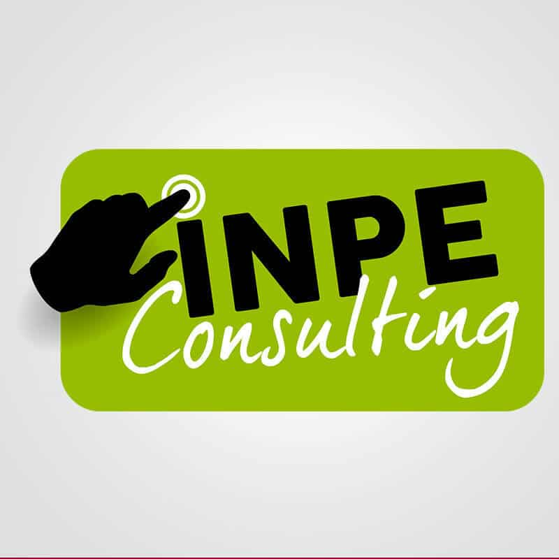 Inpe Consulting