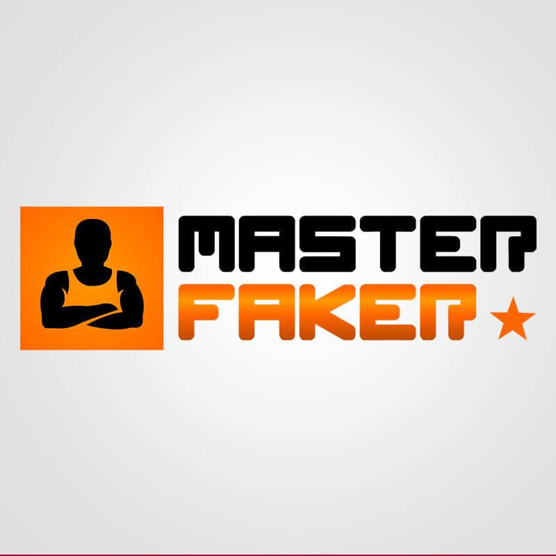 Master Faker