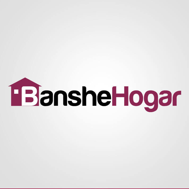 Banshe Hogar
