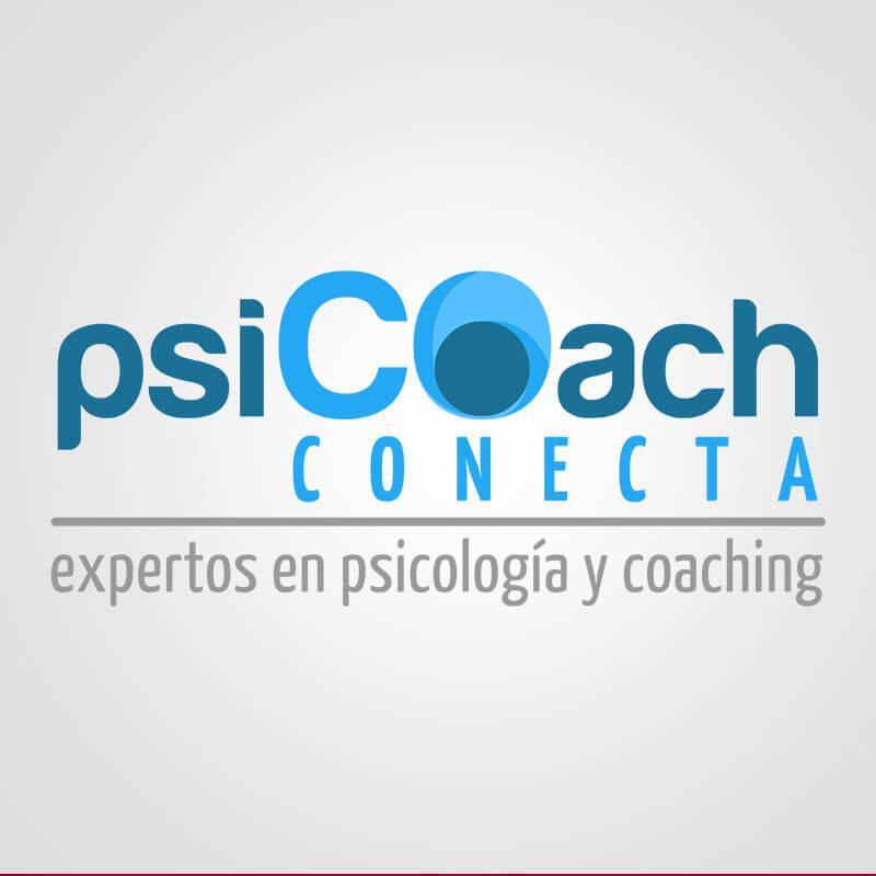 Psicoach Conecta