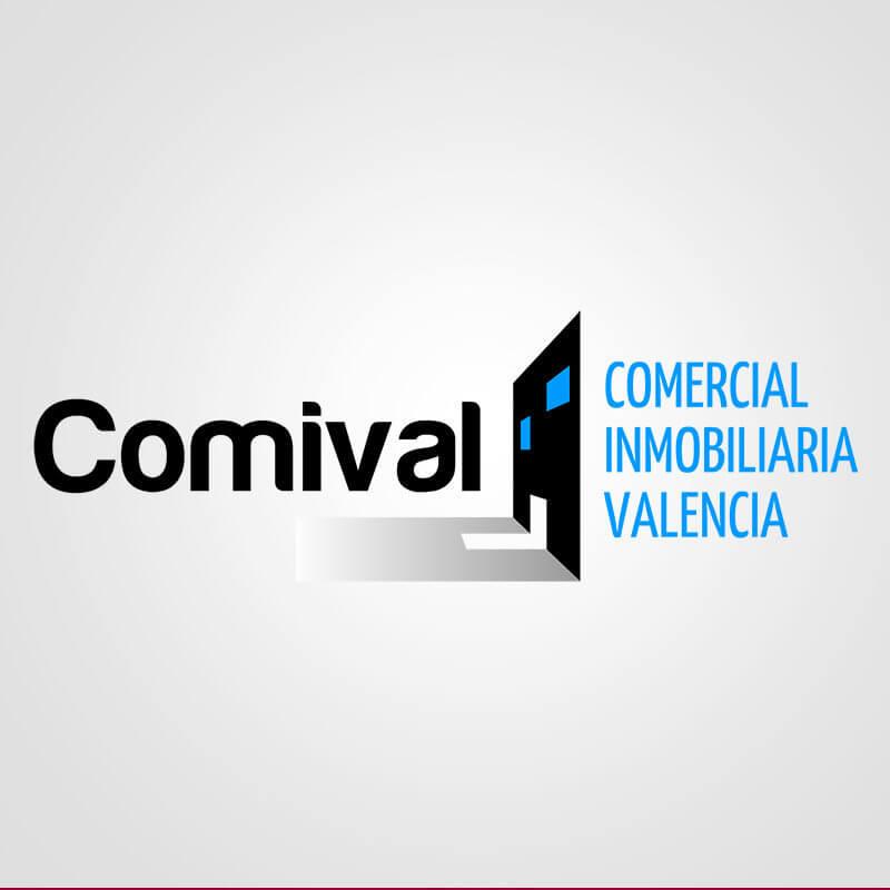 Comival