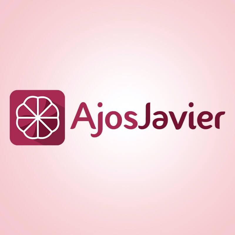 Ajos Javier