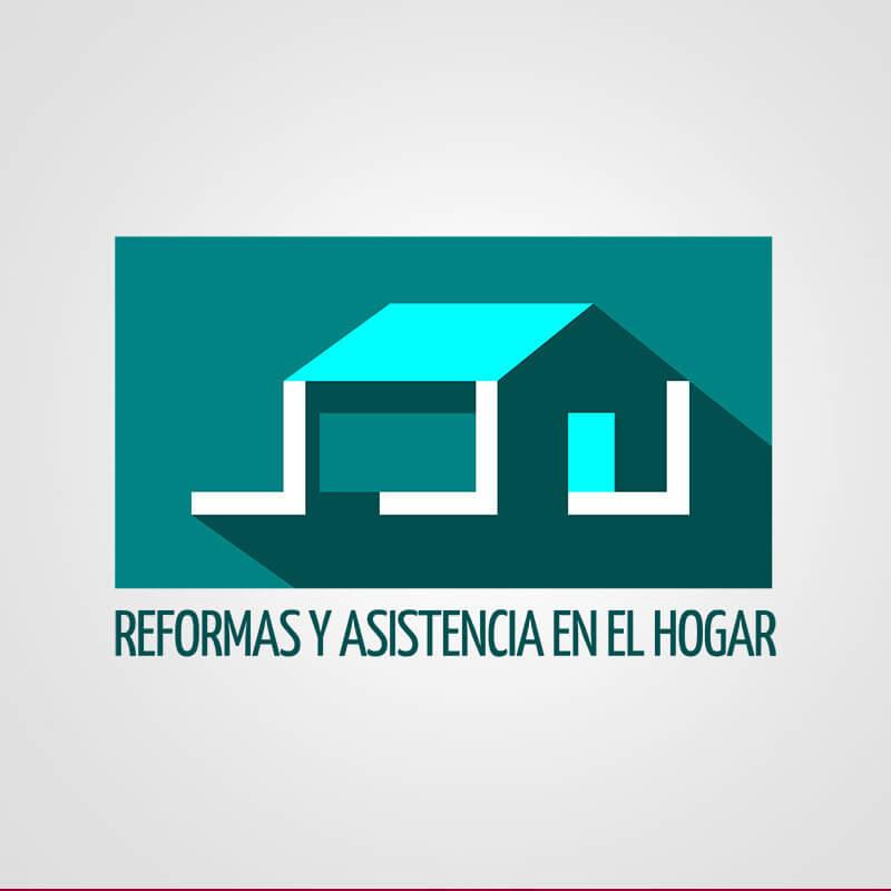 JJJ Reformas y asistencia en el hogar