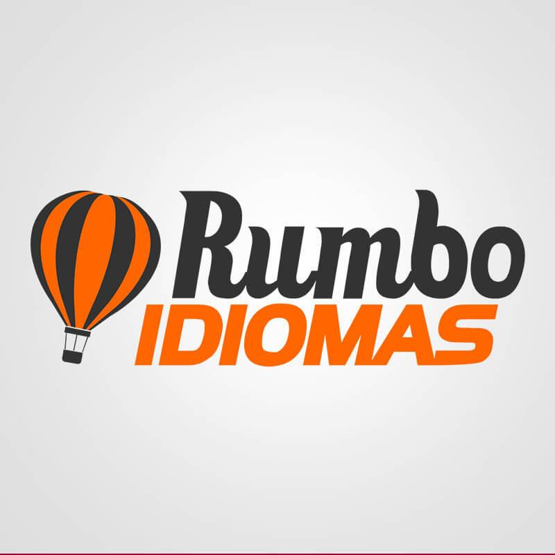 Rumbo Idiomas