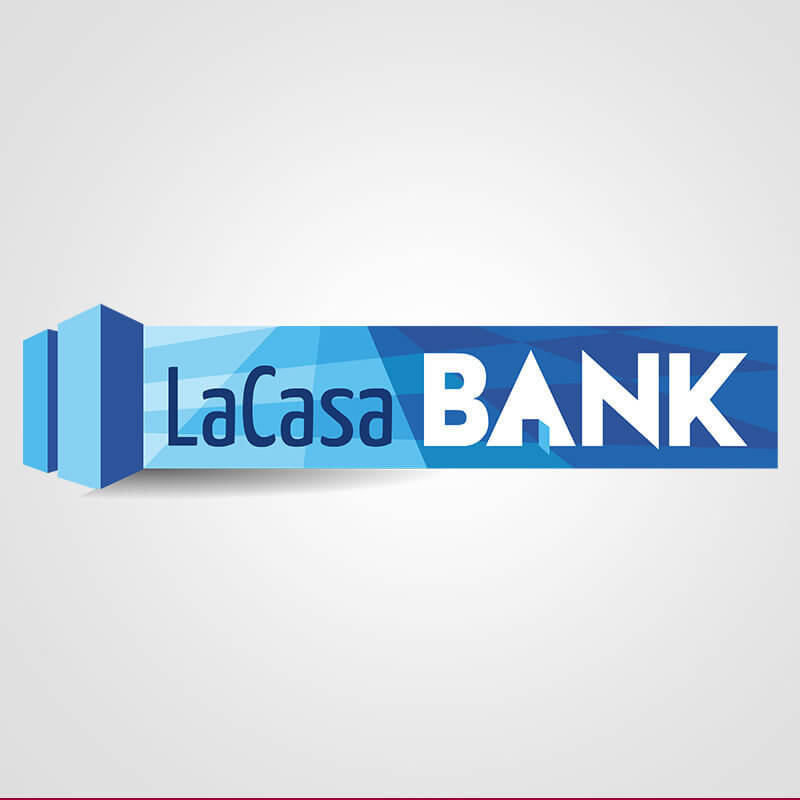 La Casa Bank