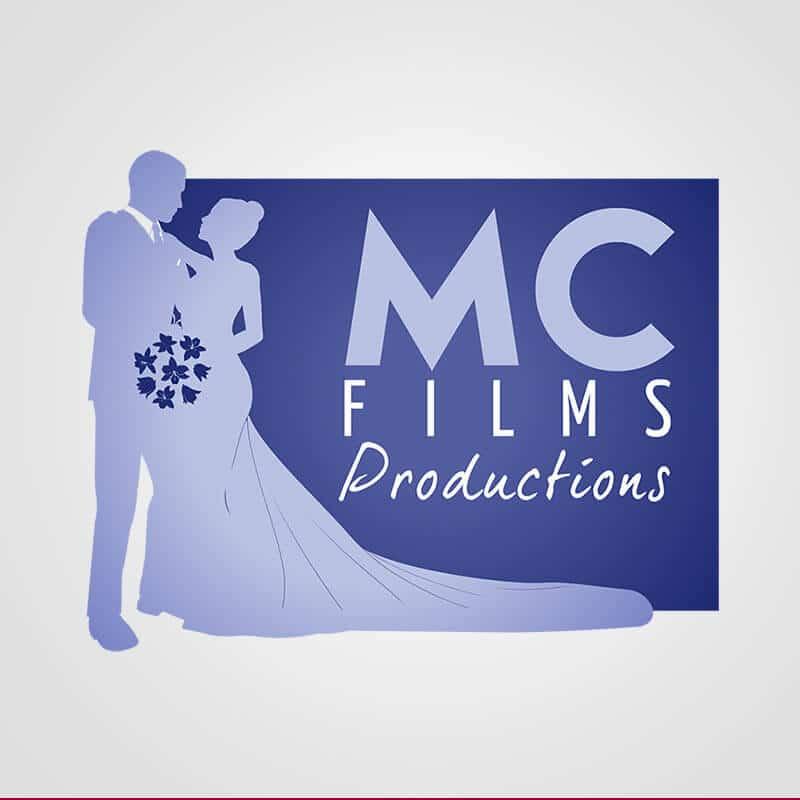 MC Films Productions