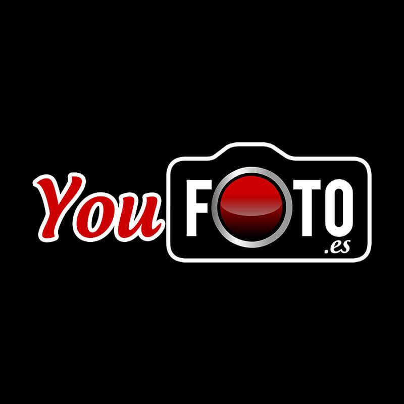 YouFoto