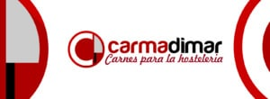camadimar-facebook