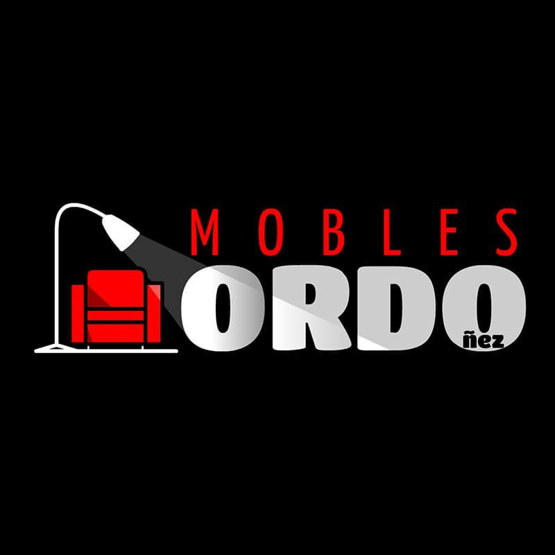 Mobles Ordo