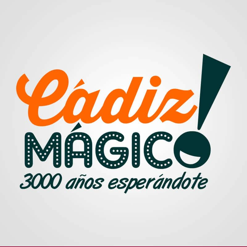 Cádiz Mágico