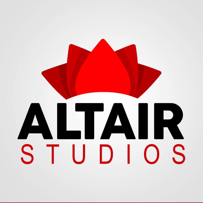 Altair Studios