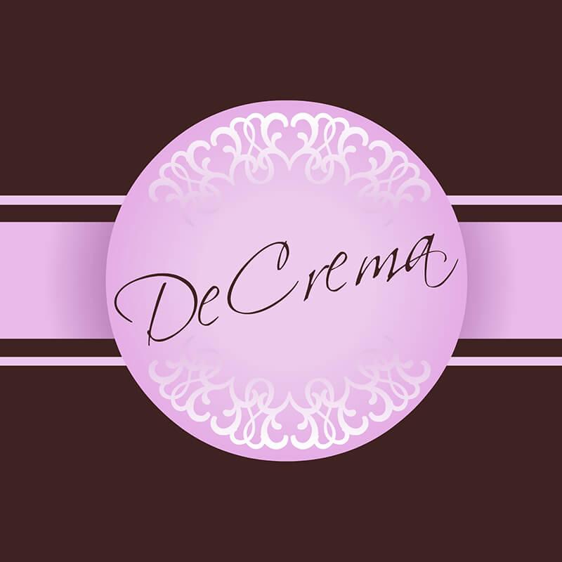DeCrema