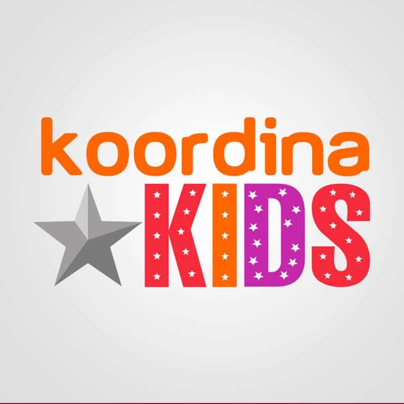 Koordina Kids