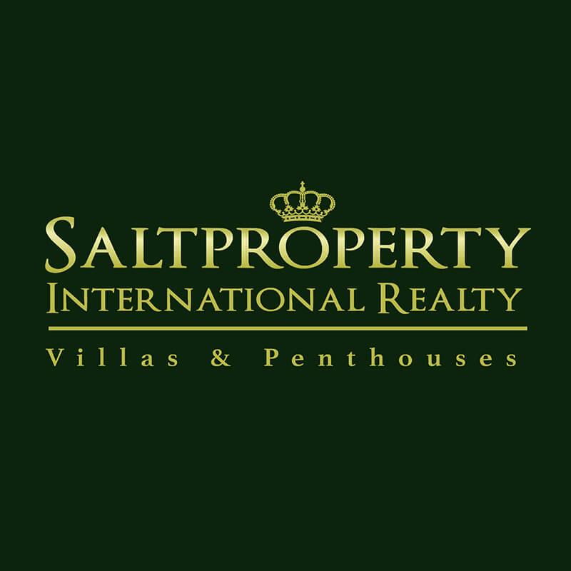 Saltproperty International Realty