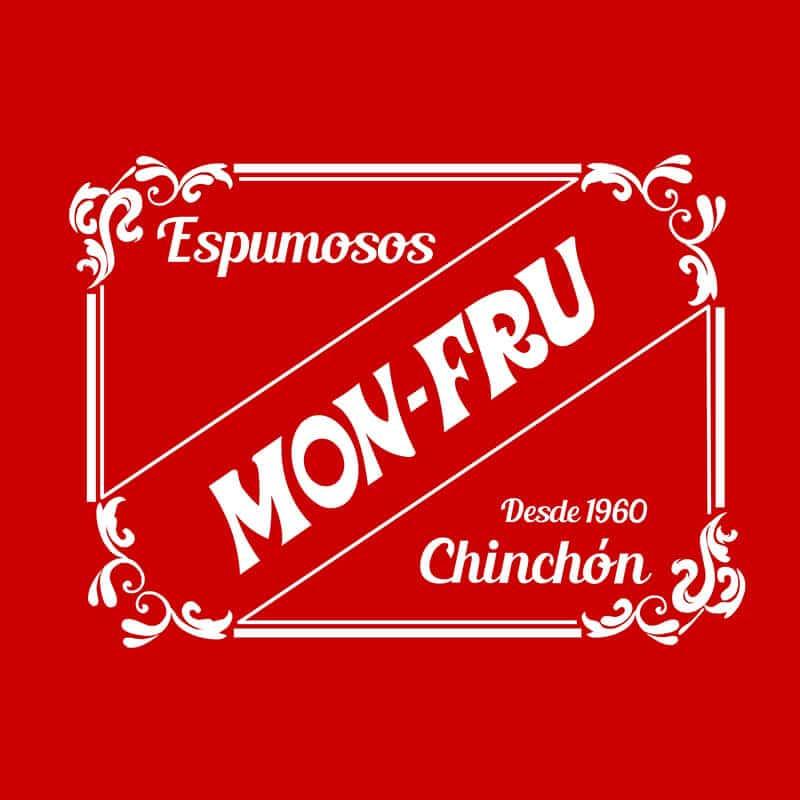 Mon-Fru Espumosos