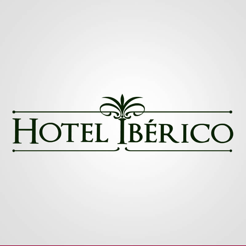 Hotel Ibérico