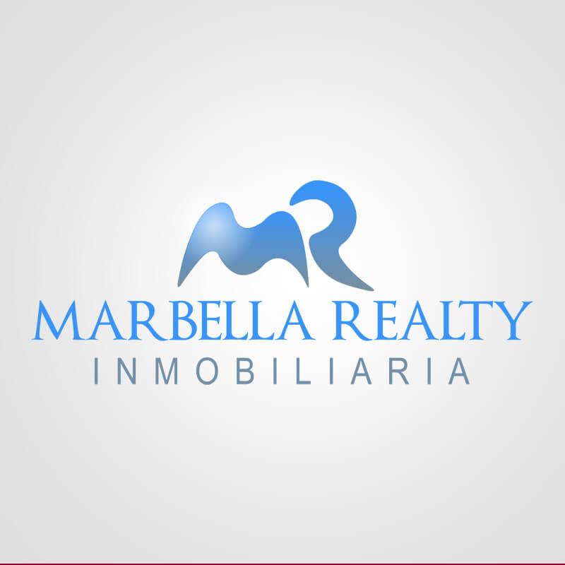Marbella Realty
