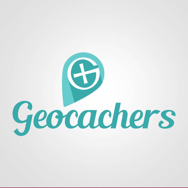 Geocachers