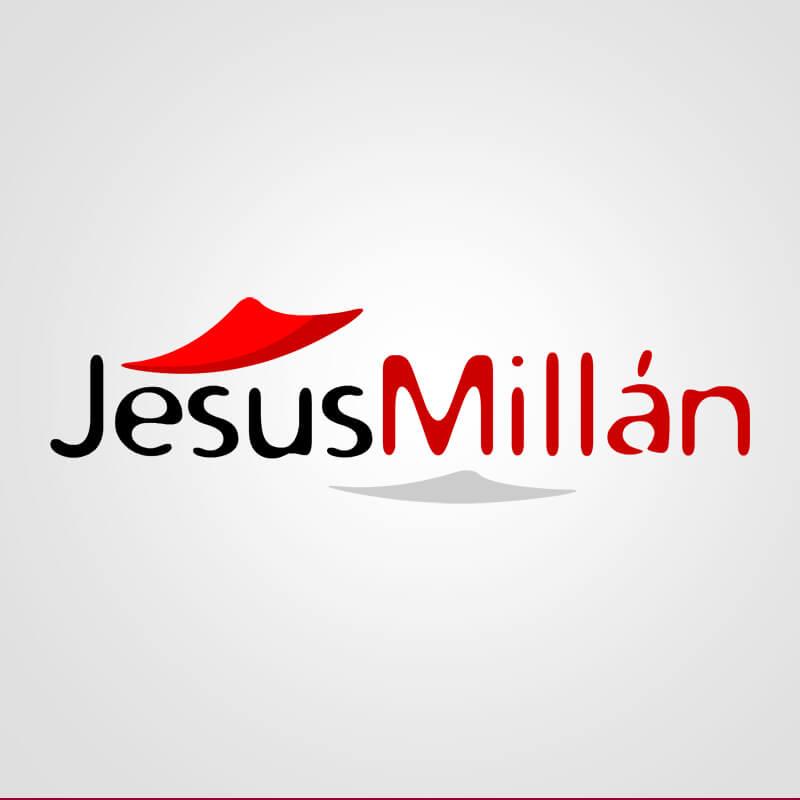 Jesús Millán