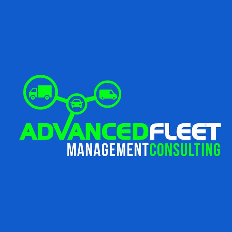 Advanced Fleet