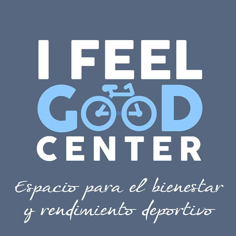 I Feel Good Center