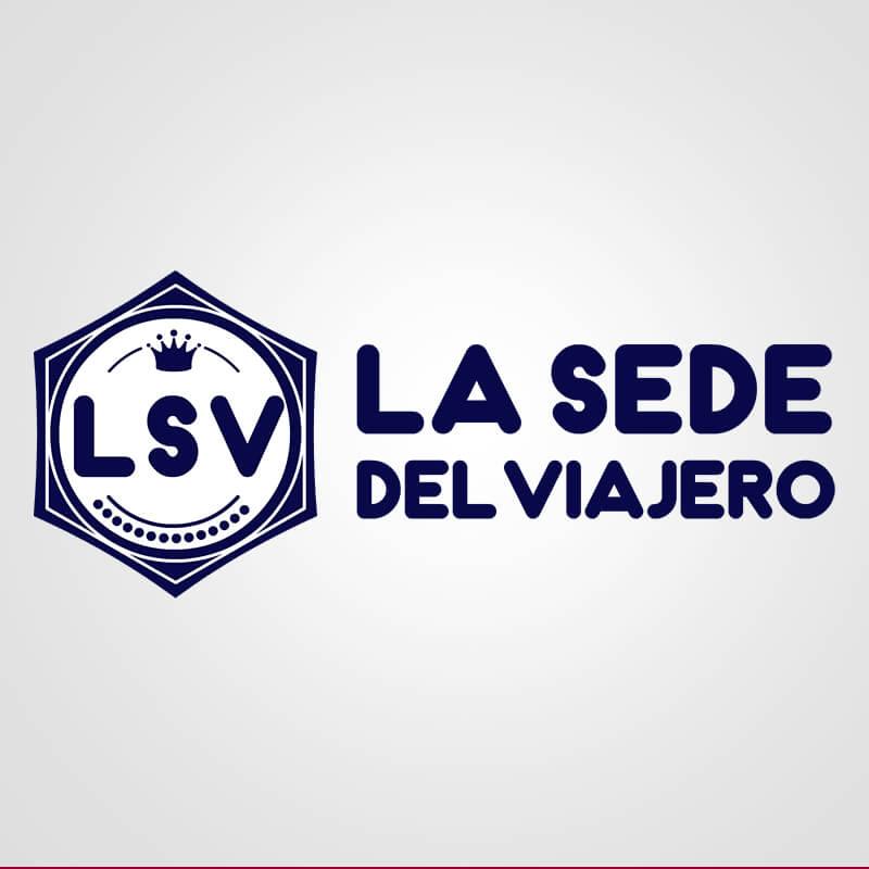 LSV La Sede del Viajero