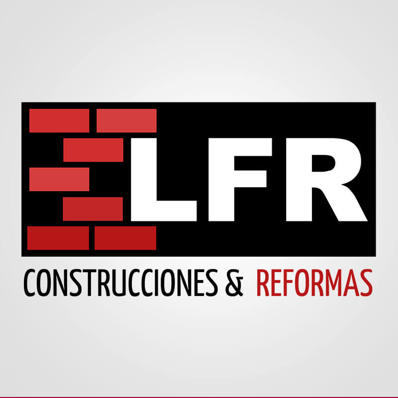 LFR Reformas