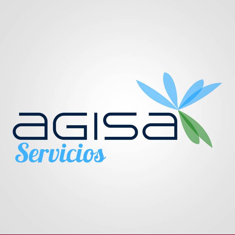 Agisa Servicios