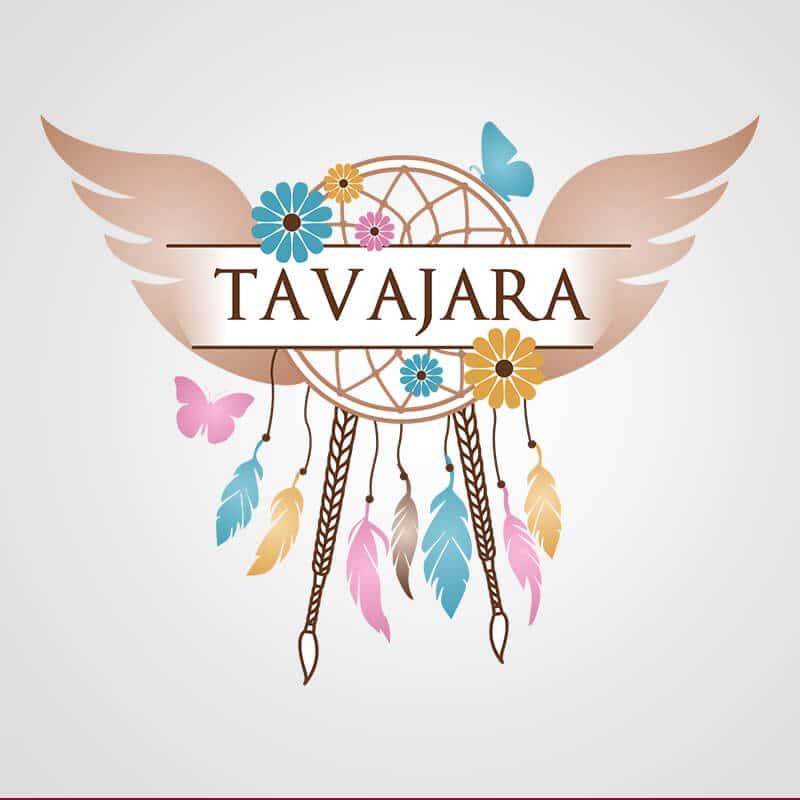 Tavajara
