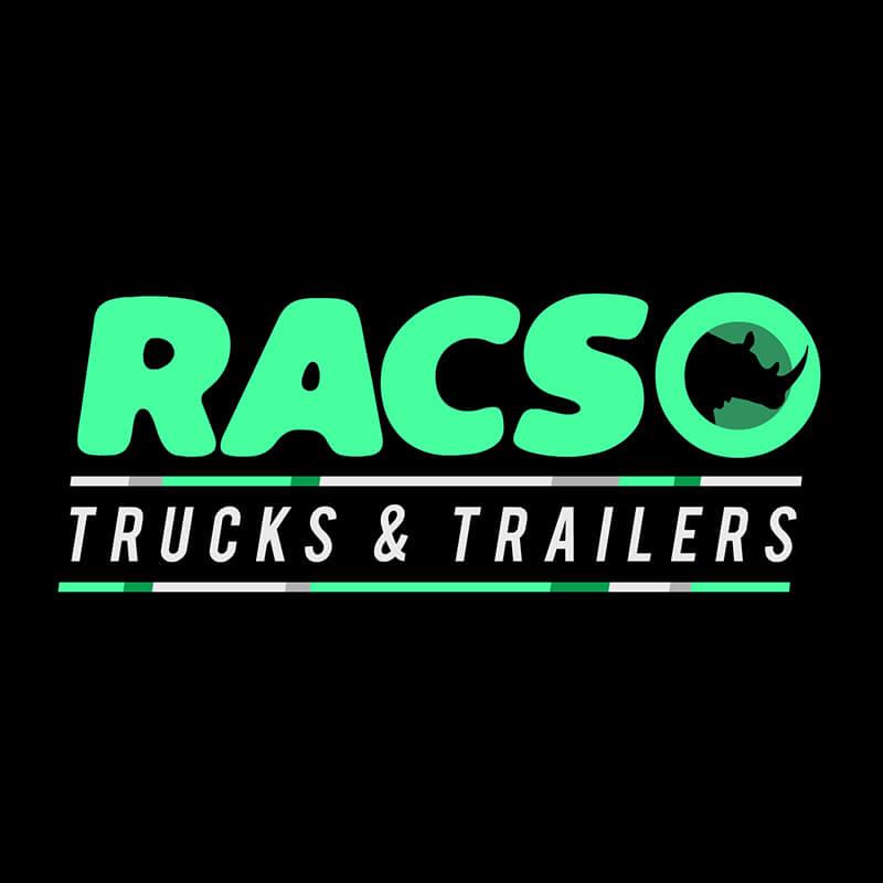 Racso Trucks & Trailers