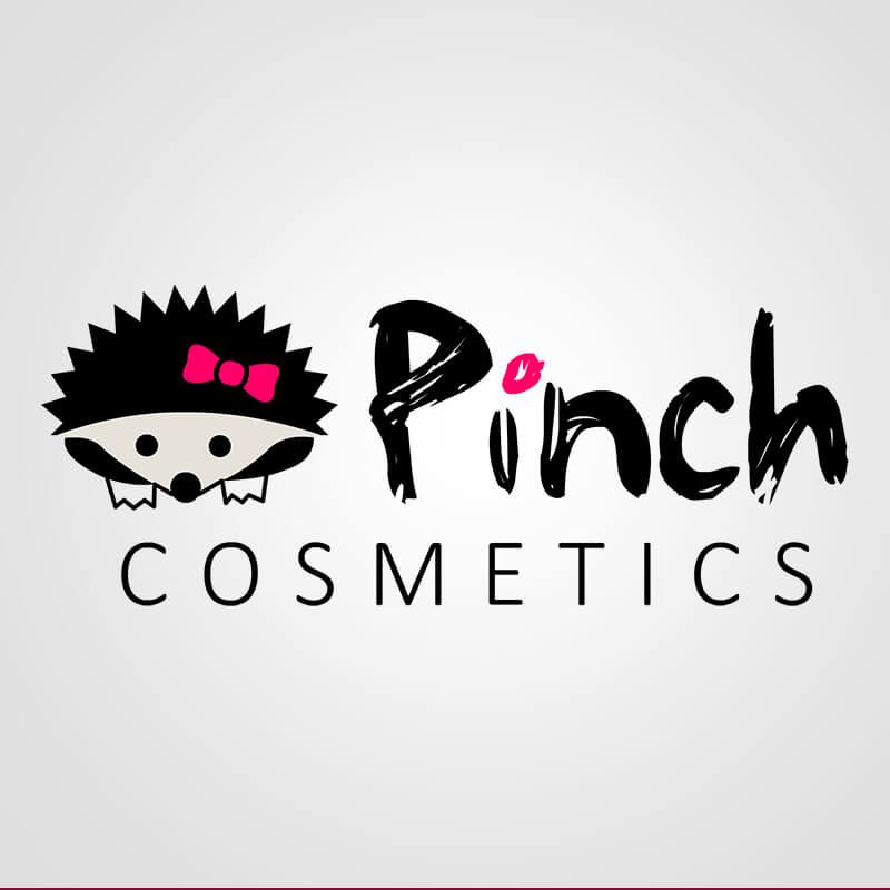Pinch Cosmetics