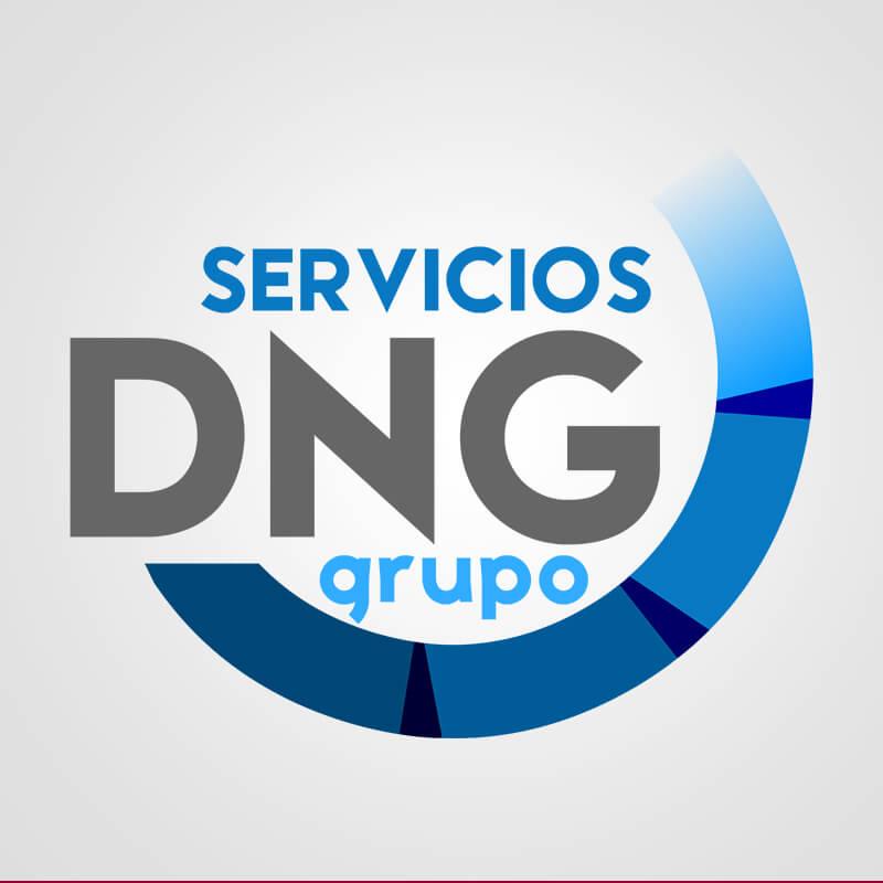 Servicios DNG