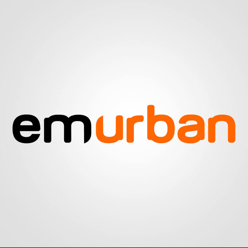 Emurban