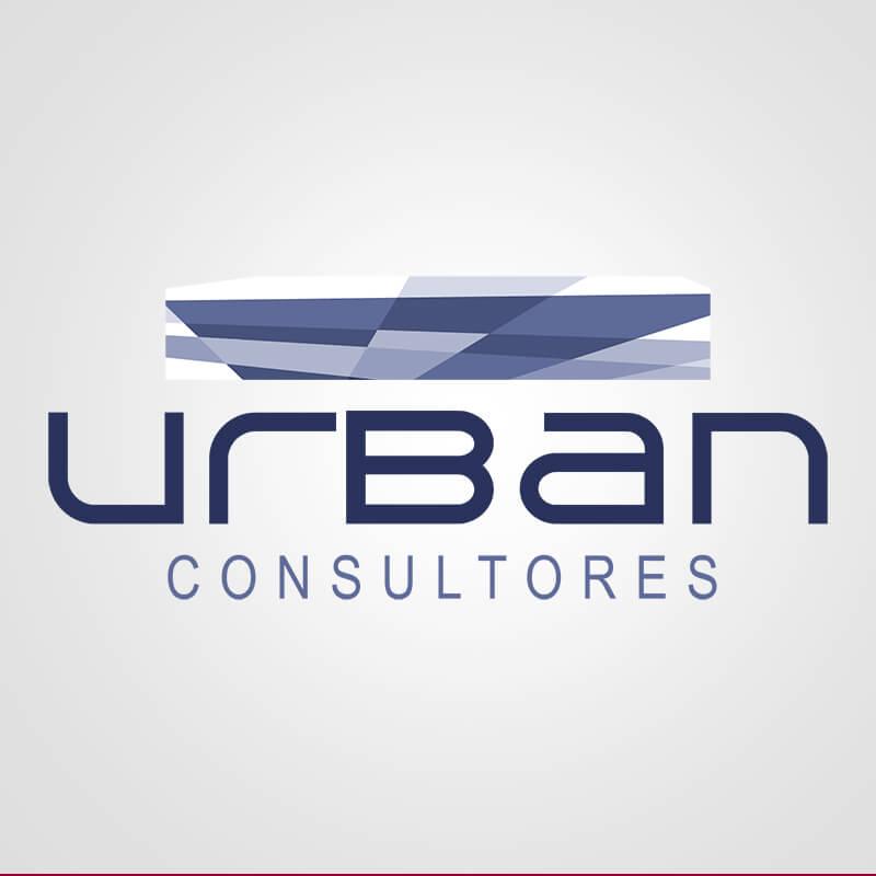 Urban Consultores