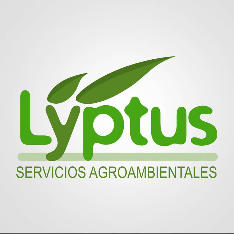 Lyptus Servicios Agroambientales