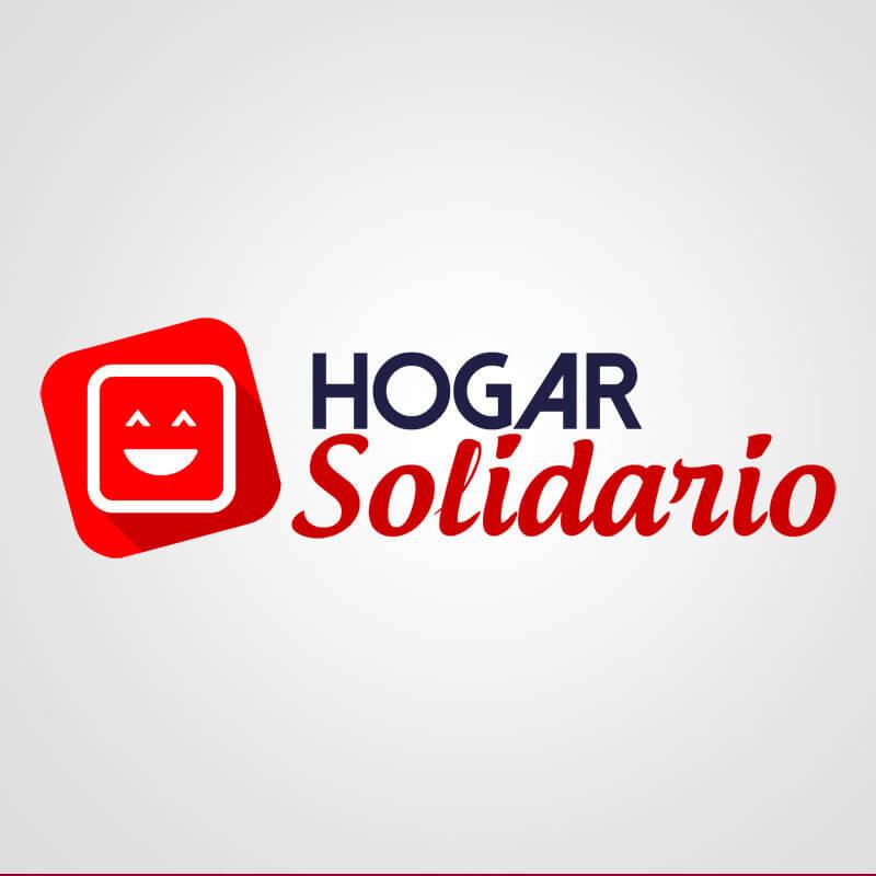 Hogar Solidario