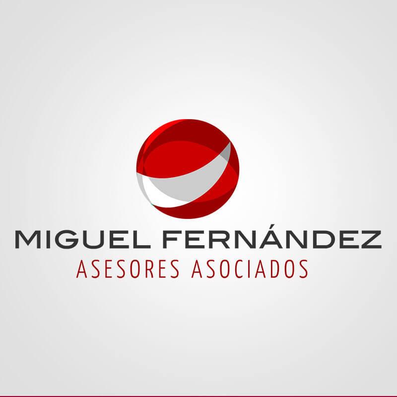 Miguel Fernández Asesores