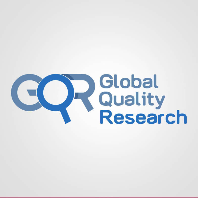Global Quality Research